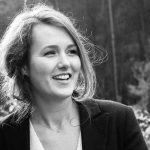 Loussanna Koenen-Mulder